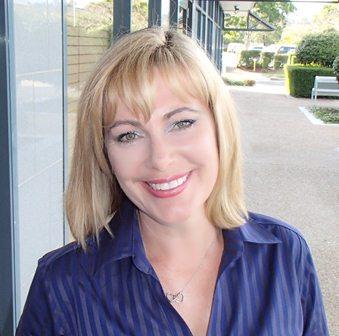 Christine Smyth Blog