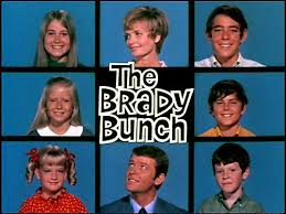 BRADY BUNCH OR ADDAMS FAMILY – Society of Trust and Estate Practitioners (Qld) – STEP Seminar