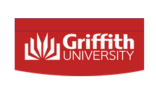 Women @ Law, Griffith University International Womens Day Legal Leadership Event