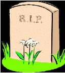 TOMBSTONE TECHNOLOGY