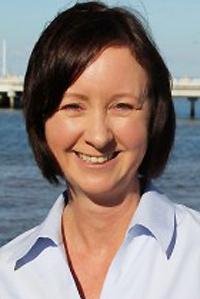 Federal Government Urged To Reverse CLC Cuts – southburnett.com.au