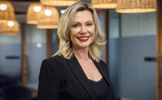 Queensland introduces 'industrial manslaughter' offense after Dreamworld audit