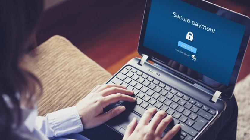Partner & QLS President Christine Smyth comments on Electronic Conveyancing