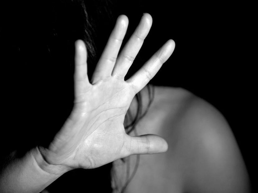 New criminal charge may reduce Sunshine Coast family abuse