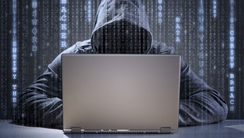 Queensland law firms lose millions to hackers in 'highly sophisticated' email scam