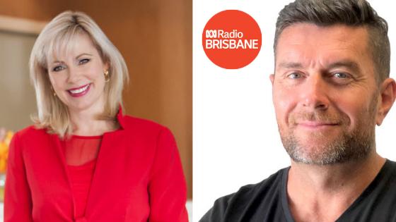 RADIO INTERVIEW – ABC Radio Brisbane interviews our Christine Smyth about inheritance, wills and elder law