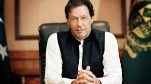 PM launches online inheritance system