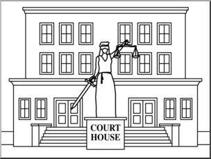 Christine Smyth on ABC Radio – Calls for Supreme & Family Court Gold Coast