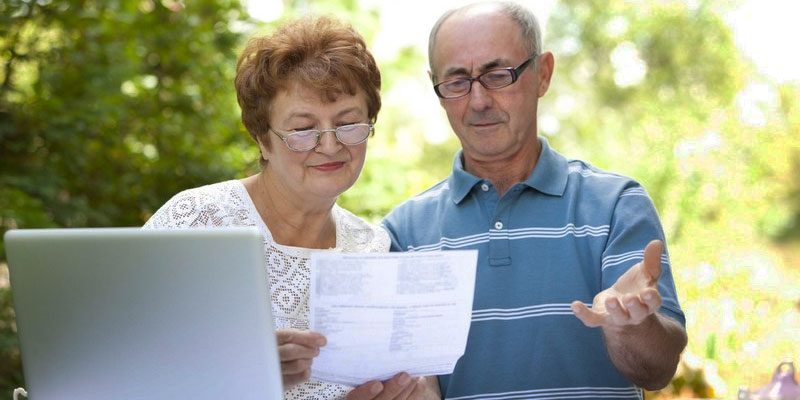 Scam Watch Warning – Succession Scams